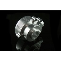 FID Racing Alloy Differential Housing