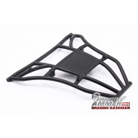 F.I.D Dragon Hammer Front Nose roll cage section