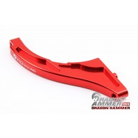 F.I.D Dragon Hammer Front Chassis Brace