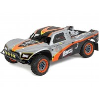 Losi 5IVE-T RTR, AVC: 1/5th 4WD SCT RTR