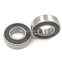 Bearings 6900-2Rs