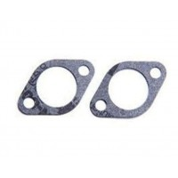 Air Filter Gaskets (2PCS)