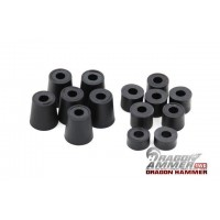 FID Dragon Hammer Roll Cage Spacer