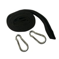 30DN 1/5th Scale drag lead/rope