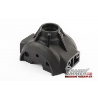 F.I.D Dragon Hammer Rear axle differential Front housing