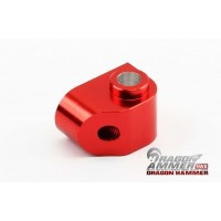 F.I.D Dragon Hammer Clutch Carrier to Clutch Housing Mount