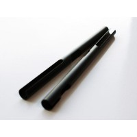 UberRC Quick Release Roll Cage Tubes - Black