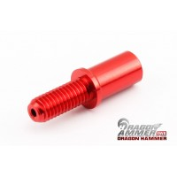 F.I.D Dragon Hammer Throttle cable Adjuster