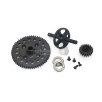 30 DNB Middle reduction gear set