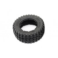 F.I.D Dragon Hammer Stock Tyre, (Off-Road V2 Tyres)
