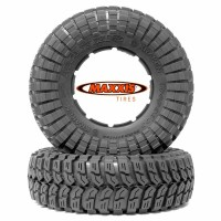 VEKTA.5 Maxxis Trepador Tires Set Of 2