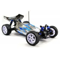 FTX Vantage 1/10 4WD Electric Brushed RC Buggy 2.4GHz
