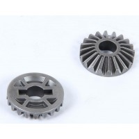 X2 LT Large Plantery Diff Gears - 20 Tooth 2pc