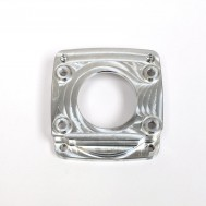 Turtle Racing G320RC Losi 5ive-T 2.0 Clutch Housing