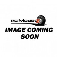 ARRMA Typhon 6S BLX 4WD Speed Buggy RTR