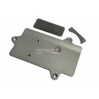 30 Degree SDT Motor Guard