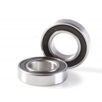 Ball Bearing 15x28x7mm Losi DBXL & FID Dragon Hammer