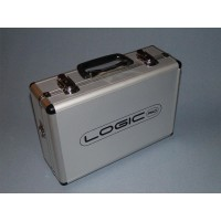 Single Transmitter Case (345x235x120mm)