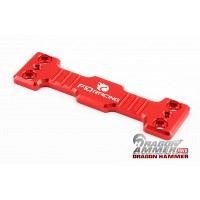 F.I.D Dragon Hammer Sway bar plate