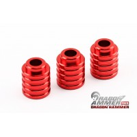 F.I.D Dragon Hammer Clutch carrier to clutch housing spacers