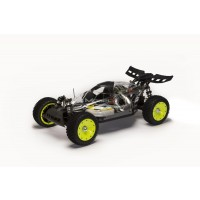 30 DNB RTR 4WD 1/5th Scale RC Buggy