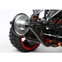 Q-Baja Wheely Bar