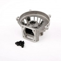 Engine Crankcase for 45cc