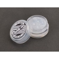 Core RC Silicone Ball Diff Grease - 10ml
