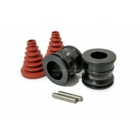 FID Racing Quick Coupling Set - 2pc
