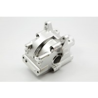 Atop RC Front Alloy Diff Case