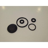 F.I.D Dragon Hammer shock absorber seal kit
