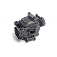 30 Degree SDT Front Gearbox