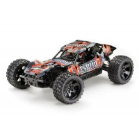 Absima Sand Buggy ASB1BL Brushless 4WD RTR 1:10 EP