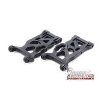 FID Dragon Hammer V2 Front Lower Arms - Gull Wing