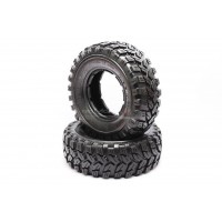 FID Volts All Terrain Tyre 230 x 80 (set of 2)