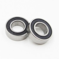 105-2rs Ball Bearing Pair