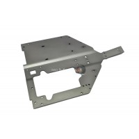 30 Degree SDT Chassis