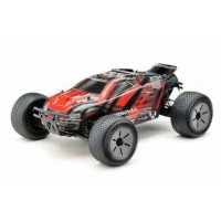 "Absima 1:10 EP Buggy ""AB2.4"" 4WD RTR (+ Energy Starter Set)"