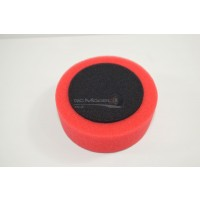 MadMax Replacement 2 Stage Air Filter Foam - Red