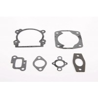 4 Bolt Gasket Kit for 45cc
