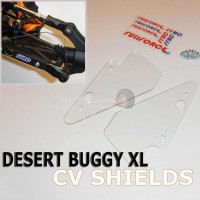 Desert Buggy XL CV Shields (2) CLEAR