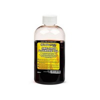 HPI 2-Stroke One Shot Engine Oil 200ml