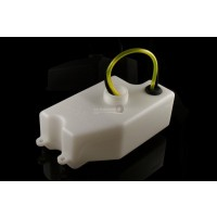 FID Racing 870Ml Fuel Tank
