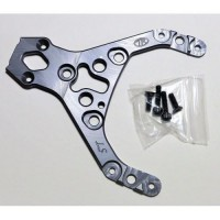 Turtle Racing HD Top Plate for HPI Baja 5T/5SC