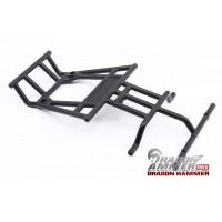 F.I.D Dragon Hammer Rear Upper roll cage Section