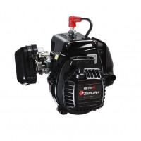 Zenoah G270RC Car Engine 4 Bolt