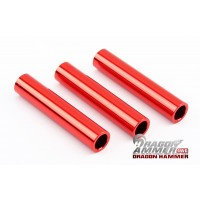 F.I.D Dragon Hammer Air filter positioning posts