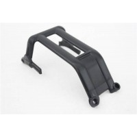 KM T1000 Baja Roof Guard/ Carry Handle