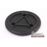 F.I.D Dragon Hammer Air filter Top Cover