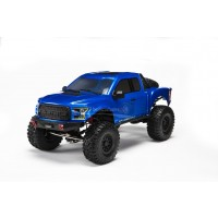 Traction Hobby Cragsman C 1/8th Scale Rock Crawler